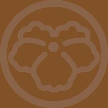 大丸ロゴマーク